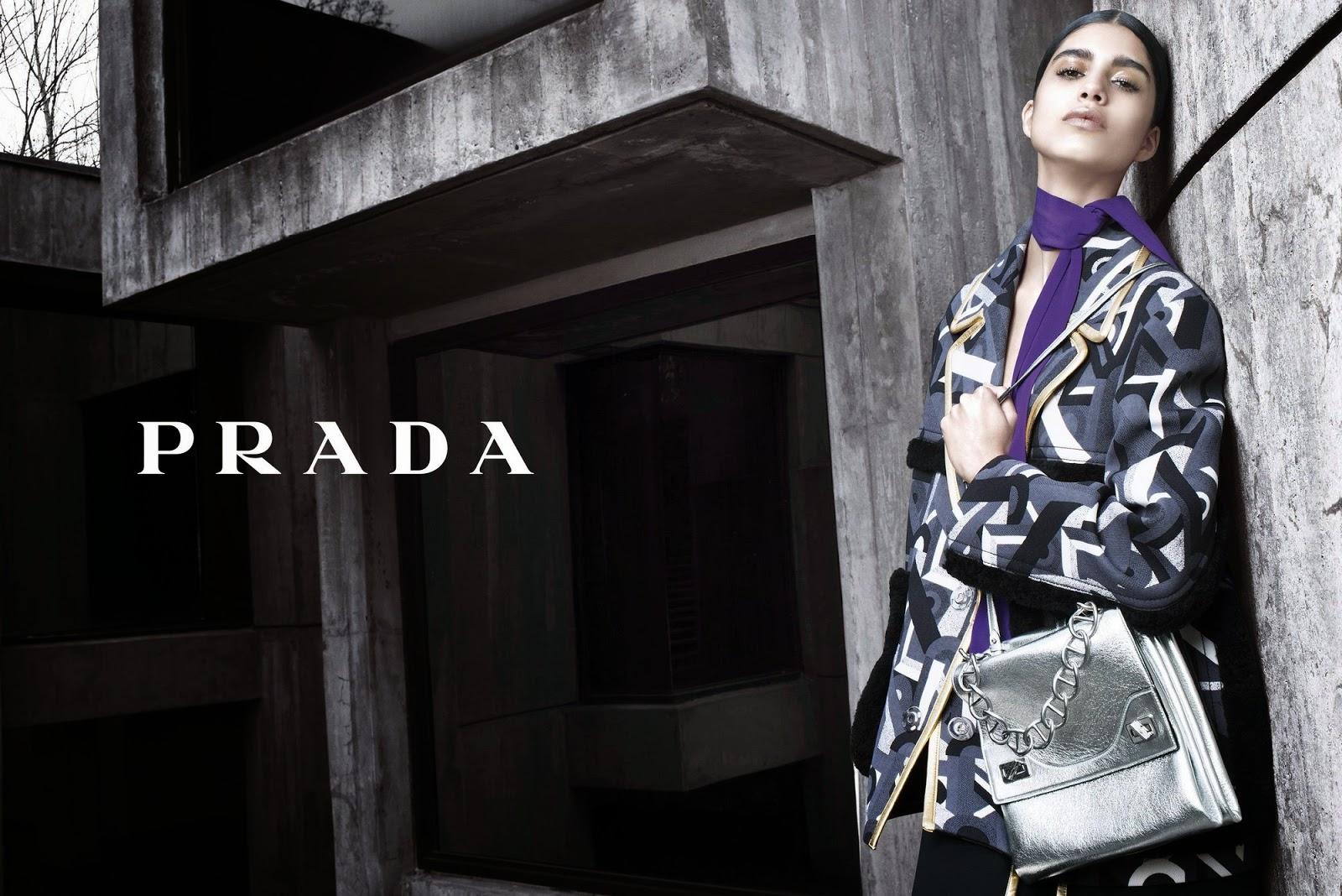 Fashion branding agency chicago SEO Company India, SEO Services India, PPC Services Agency