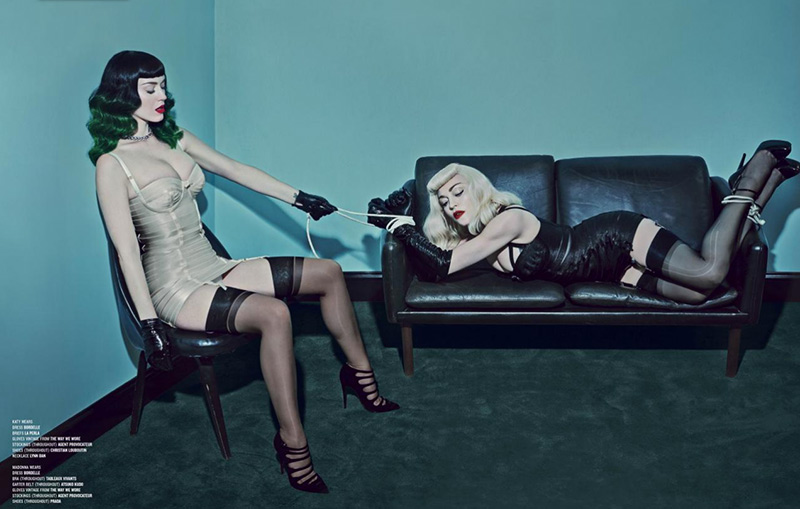Madonna_Katy-Perry_V-Magazine-Preview-01
