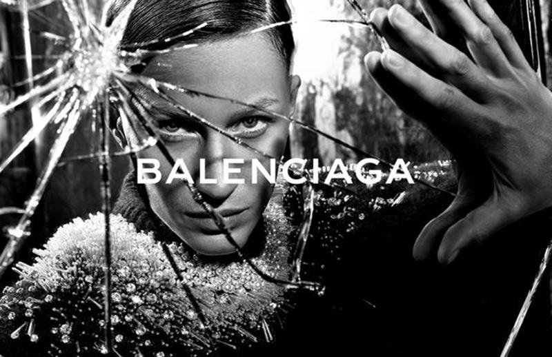 Balenciaga-FW14-Campaign_01