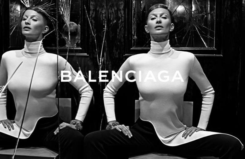 Balenciaga-FW14-Campaign_02