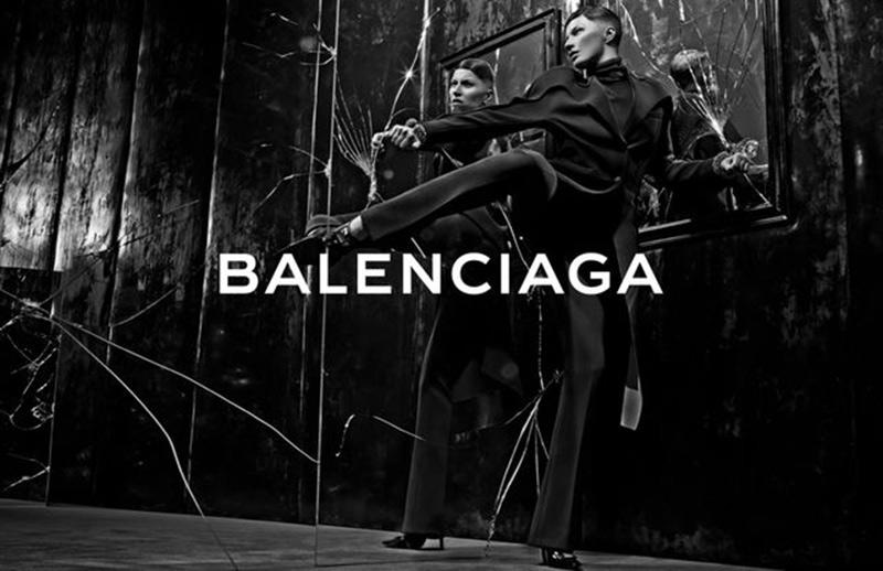 Balenciaga-FW14-Campaign_04