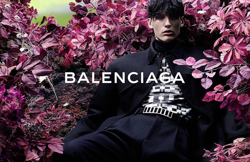 Balenciaga-Mens-FW14-campaign_01