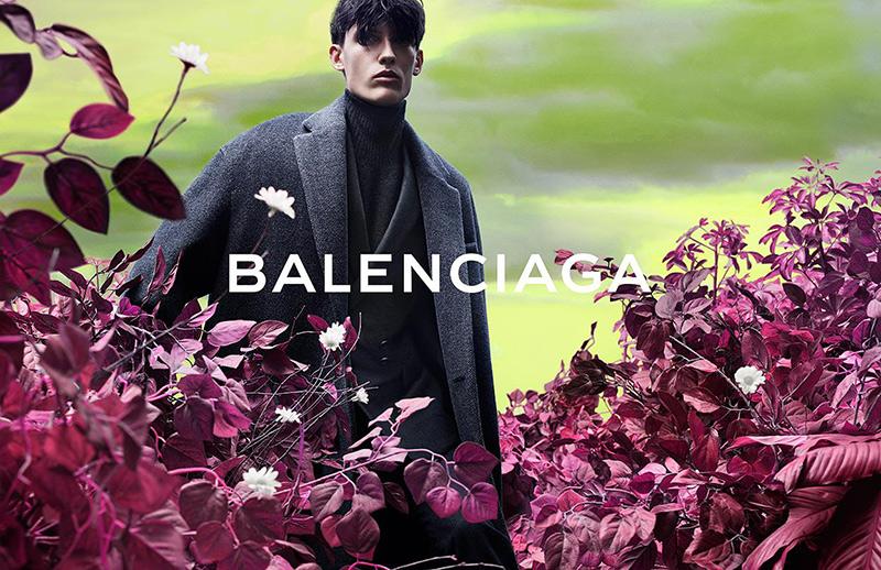Balenciaga-Mens-FW14-campaign_02