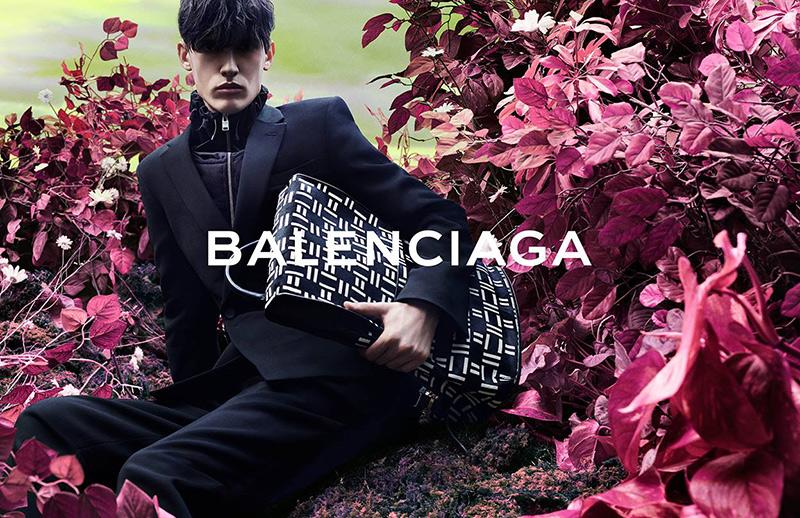 Balenciaga-Mens-FW14-campaign_03