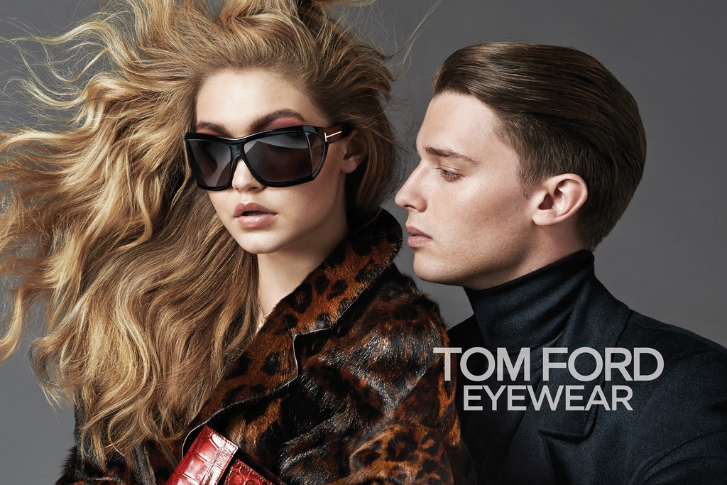 tom-ford-ads01