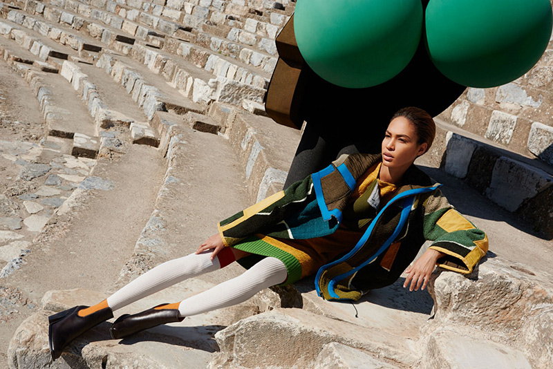 Missoni-FW14-Womenswear-Campaign_01