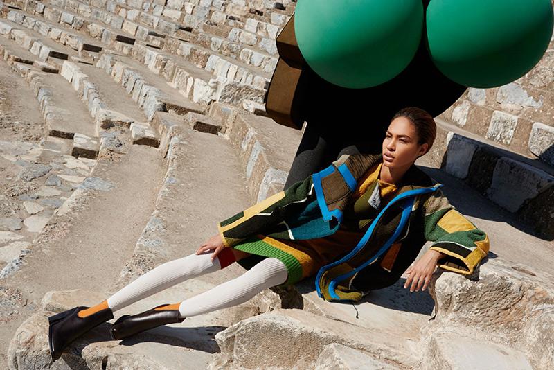 Missoni-FW14-Womenswear-Campaign_01