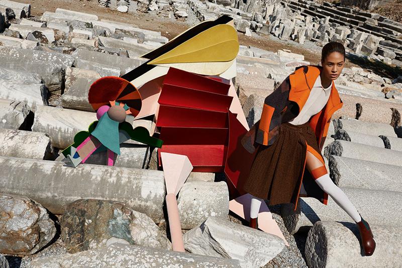 Missoni-FW14-Womenswear-Campaign_02