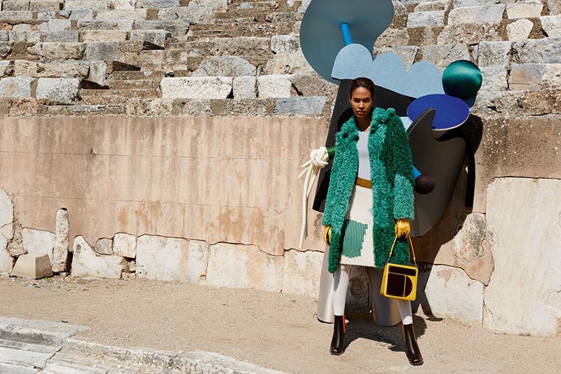 Missoni-FW14-Womenswear-Campaign_06