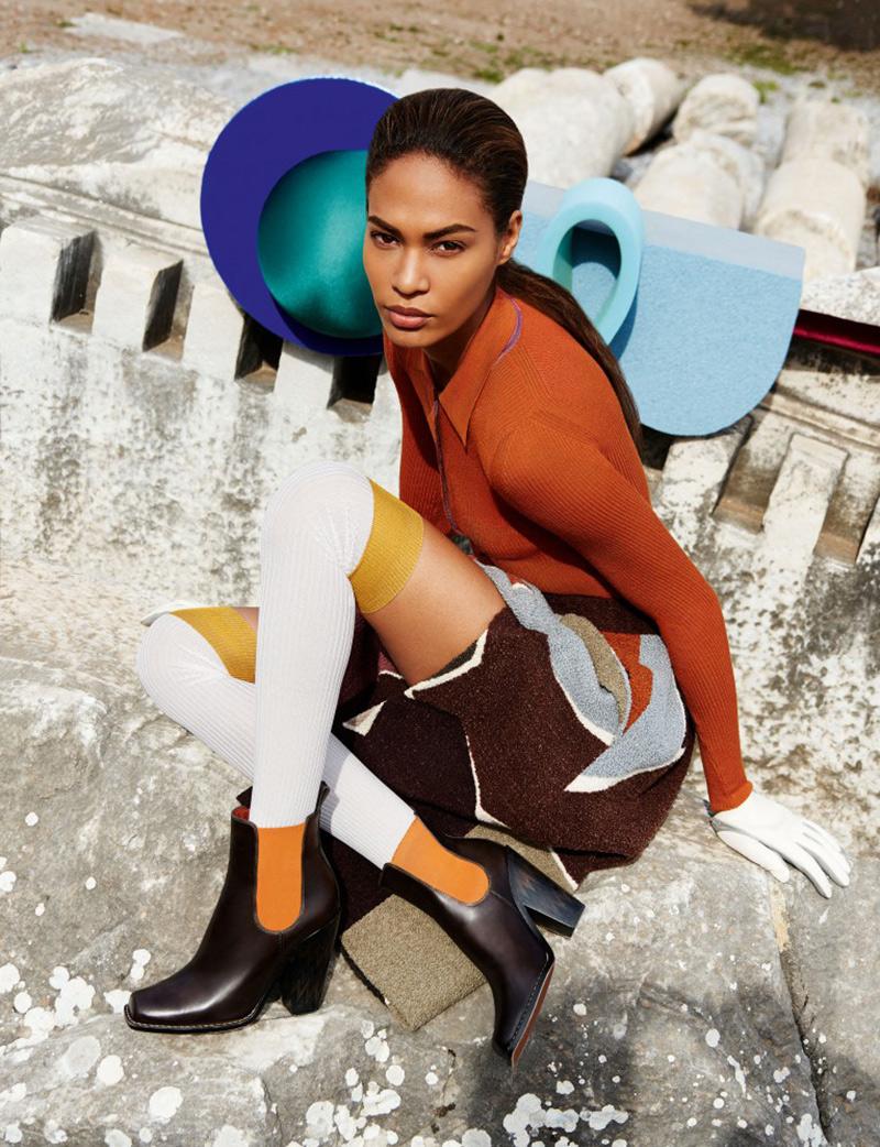 Missoni-FW14-Womenswear-Campaign_11