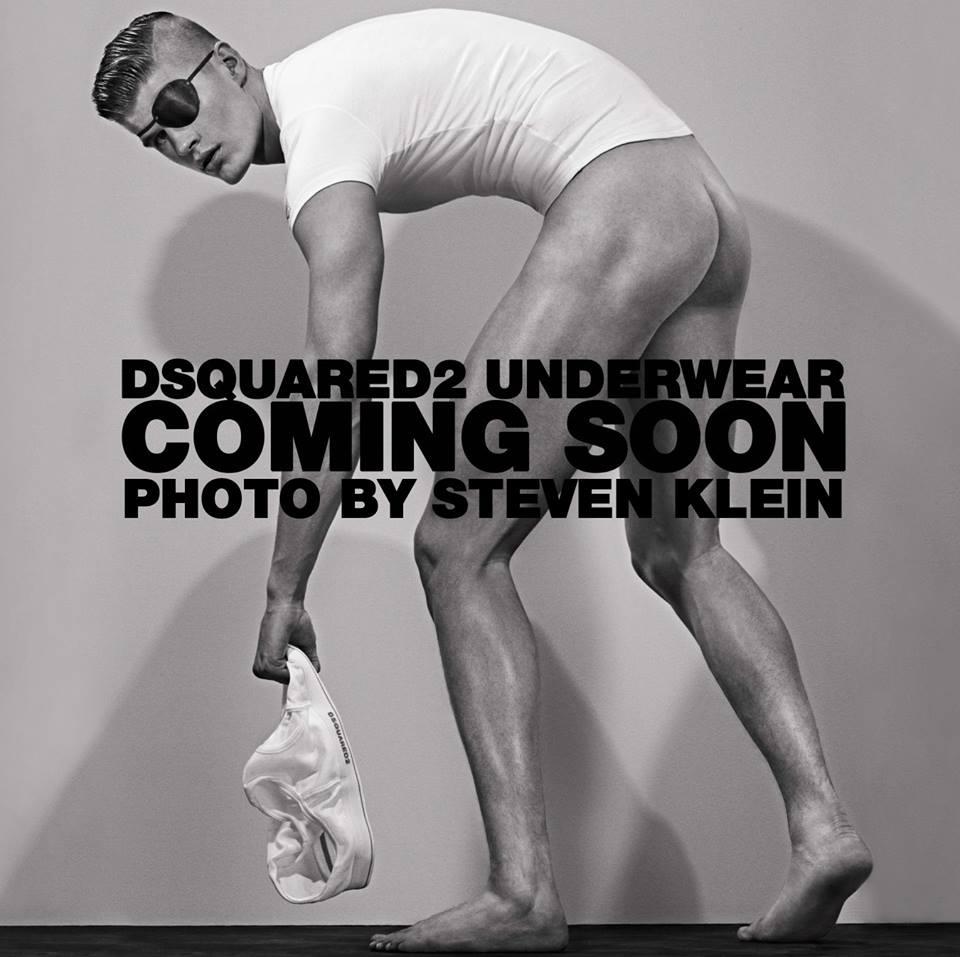 matt woodhouse underwear