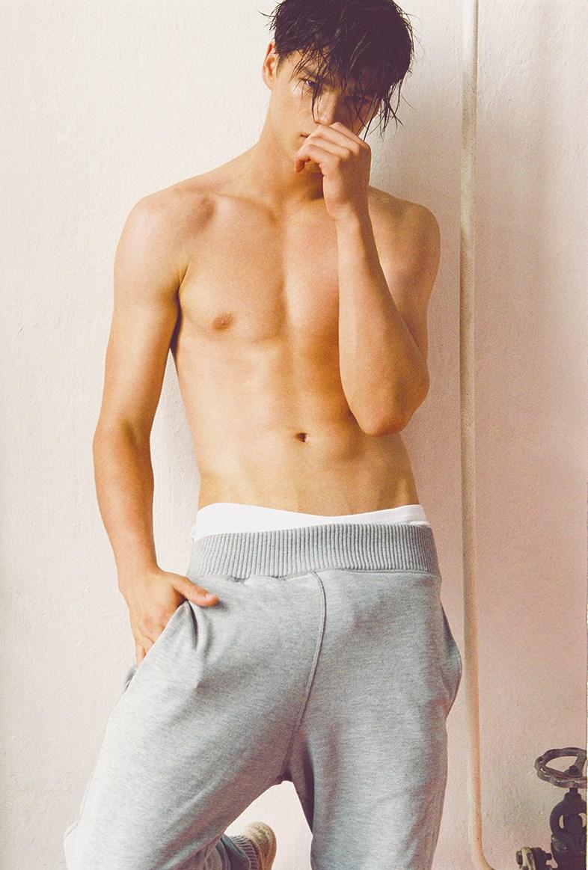 filip hrivnak underwear