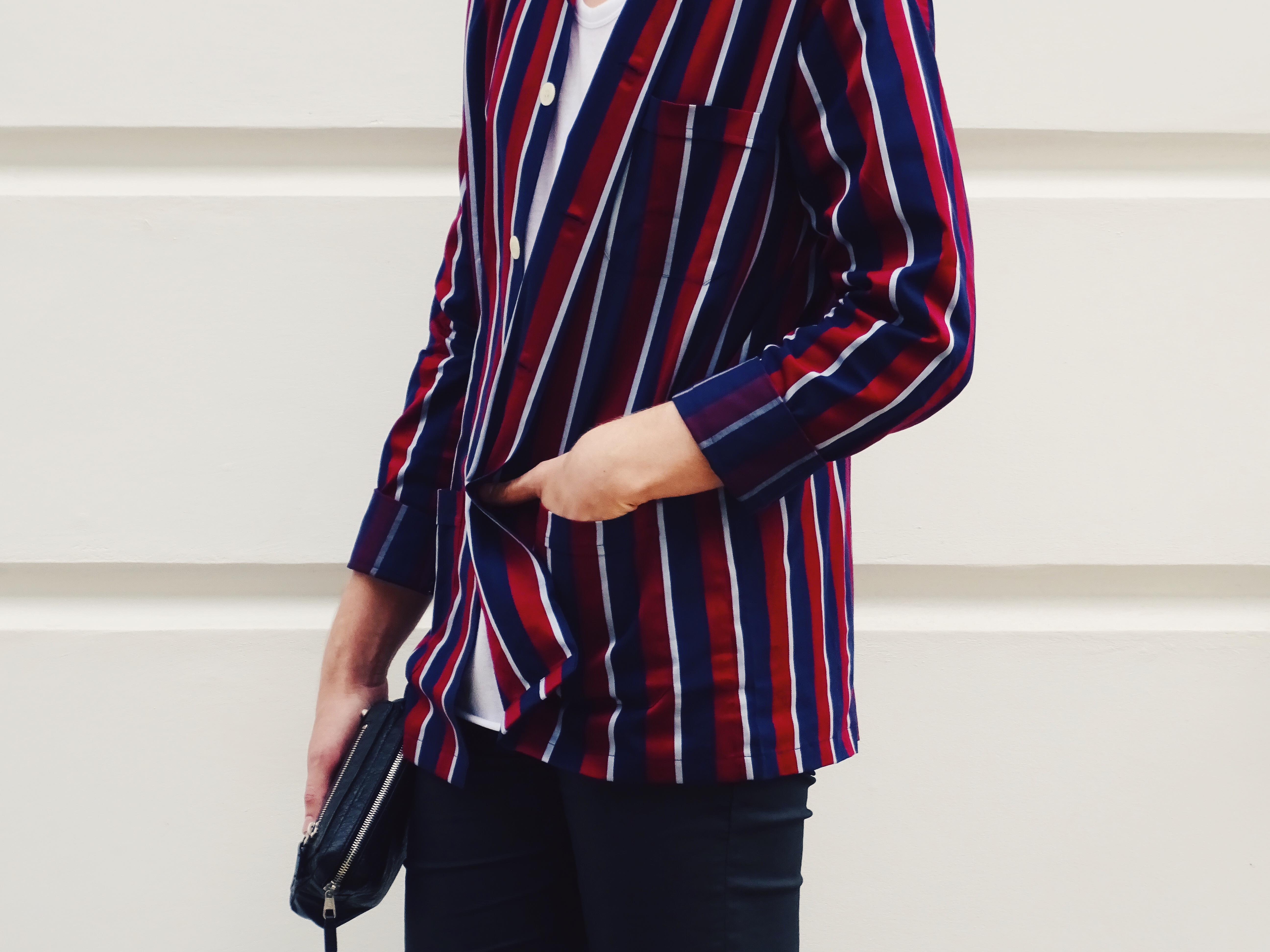mens pyjamas trend